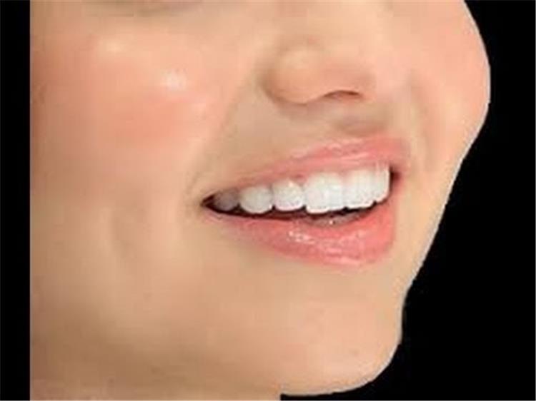 صورة وصفه لتسمين الوجه،وجه ممتلي بطريقه سهله 6160 1