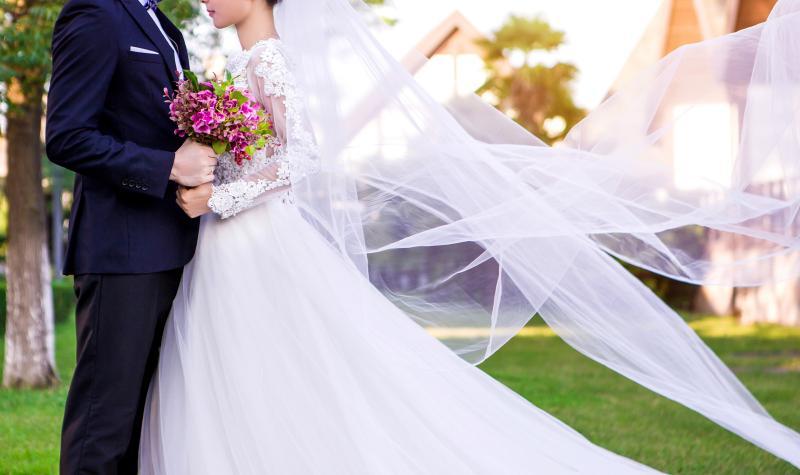 صورة حلمت اني متزوج 6177 1