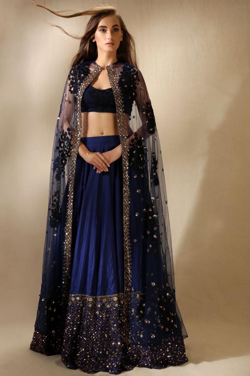 صورة ساري هندي 2019،اجمل الملابس التقليديه بالهند 6227 2