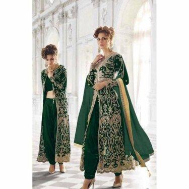 صورة ساري هندي 2019،اجمل الملابس التقليديه بالهند 6227 3